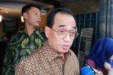 Soal Natuna, Menteri Perhubungan akan mobilisasi kapal KPLP
