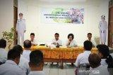 Seluruh desa di Barito Selatan diminta segera susun APBDes