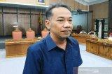 Legislator Kotim berharap pemerintah pusat atasi kekosongan blangko KTP elektronik