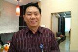 BCA Tbk Kanwil IV fokus berdayakan ekonomi lokal di KTI