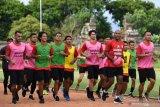 Emral Abus jadi pelatih kepala Bali United di Liga Champions Asia
