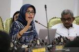 Legislator Kota Palu dorong pendidikan persuasif lindungi pelajar dari narkoba