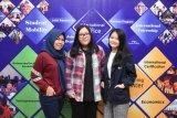 Mahasiswi Darmajaya bagikan pengalaman kuliah di kampus terbaik Vietnam
