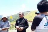 Pembangunan ekowisata telah dituangkan dalam RTRW Kota Palu