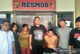 Tim gabungan  tangkap pelaku penganiayaan anggota TNI aktif