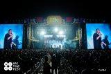 Festival musik We The Fest 2020 hadir di bulan Agustus