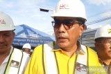 VIDEO - Terima aduan masyarakat, DPRD Riau tinjau pengerjaan proyek IPALD
