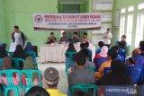 Semen Padang Salurkan 50 Beasiswa Pendidikan di Dumai