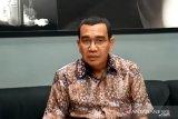 Kementerian BUMN harap hasil BPK terkait kasus Jiwasraya bisa jadi masukan