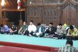 Temanggung gelar doa bersama jelang pilkades serentak