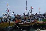 HNSI imbau nelayan waspadai cuaca ekstrem