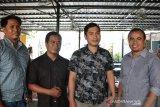 Keluarga Zainal Abidin desak percepat proses hukum sembilan oknum polisi