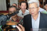 Pemprov Sumsel dukung dana bantu pembangunan  kabupaten/kota