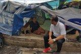 Legislator: Kepedulian sosial masyarakat mampu tanggulangi masalah kemiskinan