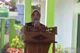 Kepala Kejaksaaan Negeri Pesisir Selatan promosi jabatan ke Probolinggo