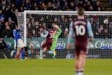 Leicester diimbangi Aston Villa