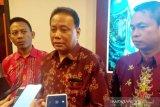 Larangan petahana memutasi pejabat bersifat mendesak, kata Ketua Bawaslu RI