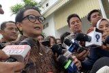 Indonesia berharap ketegangan yang terjadi di Iran segera mereda