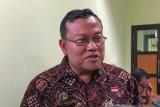 Jumlah keluarga sasaran jaminan perlindungan sosial di Yogyakarta turun
