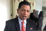 Pengawasan operasional pondokan di Kota Yogyakarta akan diintensifkan