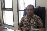 ASDP Kupang dapat izin layani semua lintasan penyeberangan