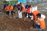 Siapkan logistik bencana, Pekalongan gandeng pemilik warung makan