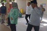 Pusat-Kobar gelontorkan Rp30 miliar lanjutkan pembangunan RSUD SI