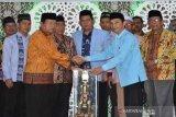Wakil Bupati Kapuas minta FASI motivasi anak usia dini cinta Al-Quran