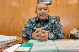 BPN Papua harapkan pengurusan sertifikat dalam jaringan