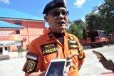Basarnas  siagakan 50 personil antisipasi bencana alam