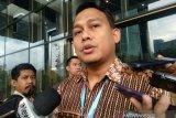 OTT komisoner KPU Wahyu Setiawan, KPK amankan mata uang asing