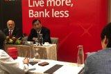Luhut yakini Indonesia akan jadi  negara besar karena kaya potensi
