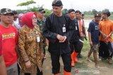 Penurunan angka kemiskinan Jateng tertinggi se-Indonesia, Ganjar akui belum puas