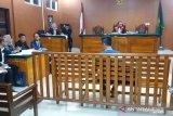 Penetapan Wabup OKU sebagai tersangka korupsi dinilai cacat hukum
