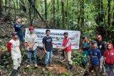 Berdayakan petani Maros, PT Pertamina salurkan 22.000 bibit kopi