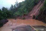 Gubernur Sumsel perintahkan  BPBD turun ke lokasi banjir Lahat