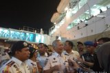 Region Sulawesi penyumbang terbesar pendapatan PT Pelindo IV
