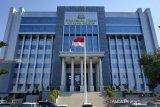 Empat pejabat Pemkab Takalar diperiksa terkait dugaan korupsi lahan RS