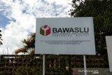Bawaslu Bantul mensosialisasikan larangan mahar politik kepada parpol