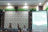 Kulon Progo akan membentuk Konstra Tani di delapan kecamatan