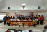 BPP Kendari bentuk Forum Komunikasi Produktivitas se-Sultra