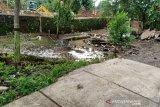 Legislator minta BBWSSO normalisasi Sungai Serang Kulon Progo secara periodik