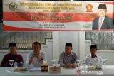 Anggota DPR RI jaring aspirasi masyarakat di Sultra