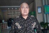 Tim KEKA Dirjen Badilum lakukan penilaian terhadap enam Satker di bawah PT Tanjungkarang