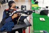 NPC Indonesia siapkan  dua penembak Paralympic Games di Jepang