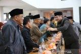 Pemkot Palu dan legislator diminta seriusi setiap agenda DPRD Palu
