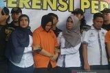 Kejari  terima SPDP perkara pembunuhan Hakim Jamaluddin