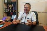 Dirkrimsus Polda Papua selidiki korupsi dana desa lima kabupaten