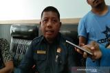 DPRD Kendari bentuk panitia Pemilihan Wakil Wali Kota