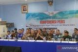 Edhy Prabowo tegaskan KKP memprioritaskan berantas